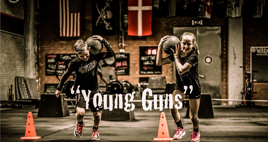 front_young